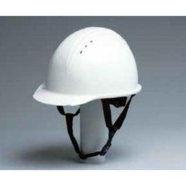ヘルメット 工事用 作業用 建設用 建築用 現場用 高所用 安全 保護帽 通気孔付き 加賀産業 GS-11VK (BV-1V) 飛来落下物用 墜落時保護用 国家検定合格品