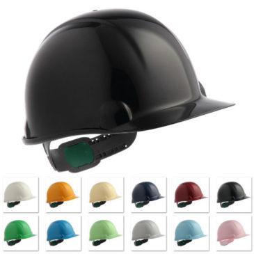 【更新情報】住ベの安全ヘルメット『GS-28(SA1-B)』の商品画像を更新しました!