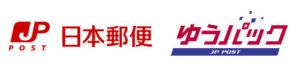 発送 日本郵便 ゆうパック 名入れ 印刷 加工 社名 名前 ロゴマーク 安全ヘルメット 作業用ヘルメット 工事用ヘルメット 保護帽
