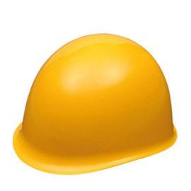 安全ヘルメット カテゴリー MPタイプヘルメット