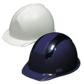 安全ヘルメット カテゴリー 前ひさし型ヘルメット