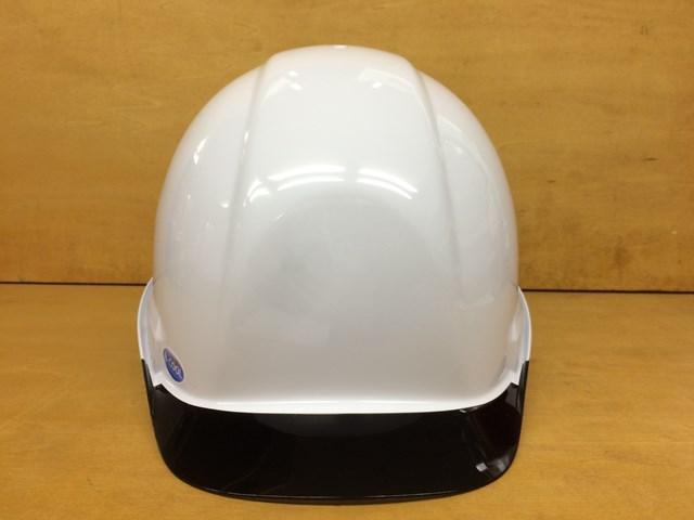 住べ SAX2-A-NCOOL Nクール遮熱練込み作業用ヘルメット
