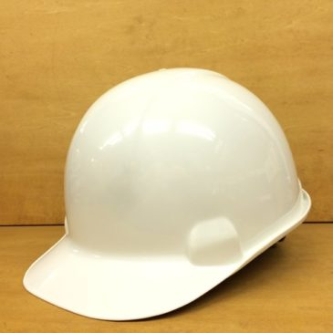 【フォトギャラリー】住べテクノプラスチック 作業用ヘルメット【GS-28K (SA1-B) 】