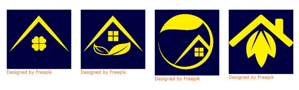 【更新情報】正面マークのロゴサンプルに画像4点追加しました!【名入れ加工】