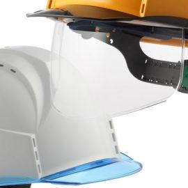 安全ヘルメット 作業用ヘルメット 住ベテクノプラスチック KKC3シリーズ カテゴリー