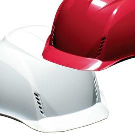 安全ヘルメット 作業用ヘルメット 保護帽 軽量 DIC AA16シリーズ カテゴリー