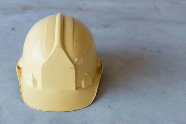 安全ヘルメット 作業用ヘルメット 保護帽