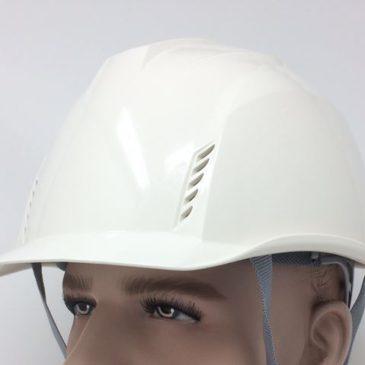 失敗しない遮熱ヘルメットの選び方 ~熱中症対策のために~