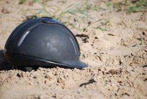 お預かり 持ち込み 名入れ 印刷 加工 社名 名前 ロゴマーク 安全ヘルメット 作業用ヘルメット 工事用ヘルメット 保護帽 新品未使用