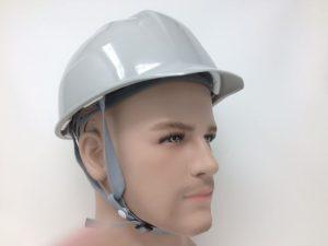 ヘルメット 安全 工事用 作業用 建設用 建築用 保護帽 最軽量 軽い 軽神